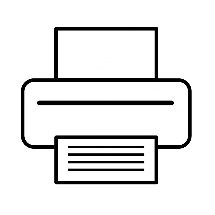 Printer-icon.png